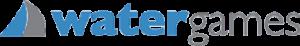 Watergames logo